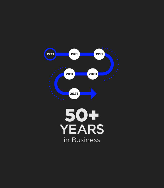 50years2_contentimage