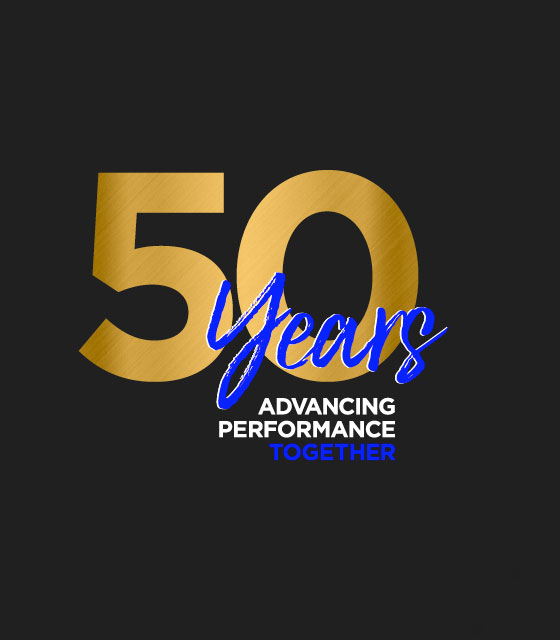 50years_contentimage