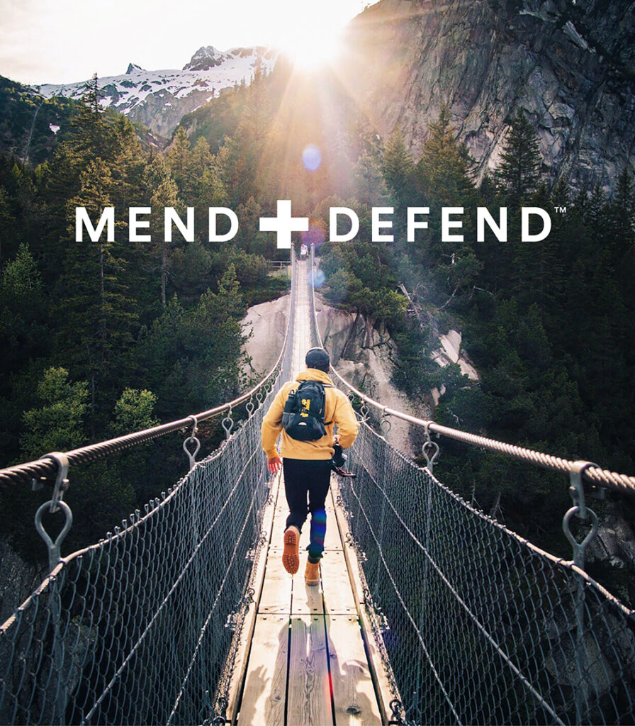 OurBrand-MendDefend-560x640