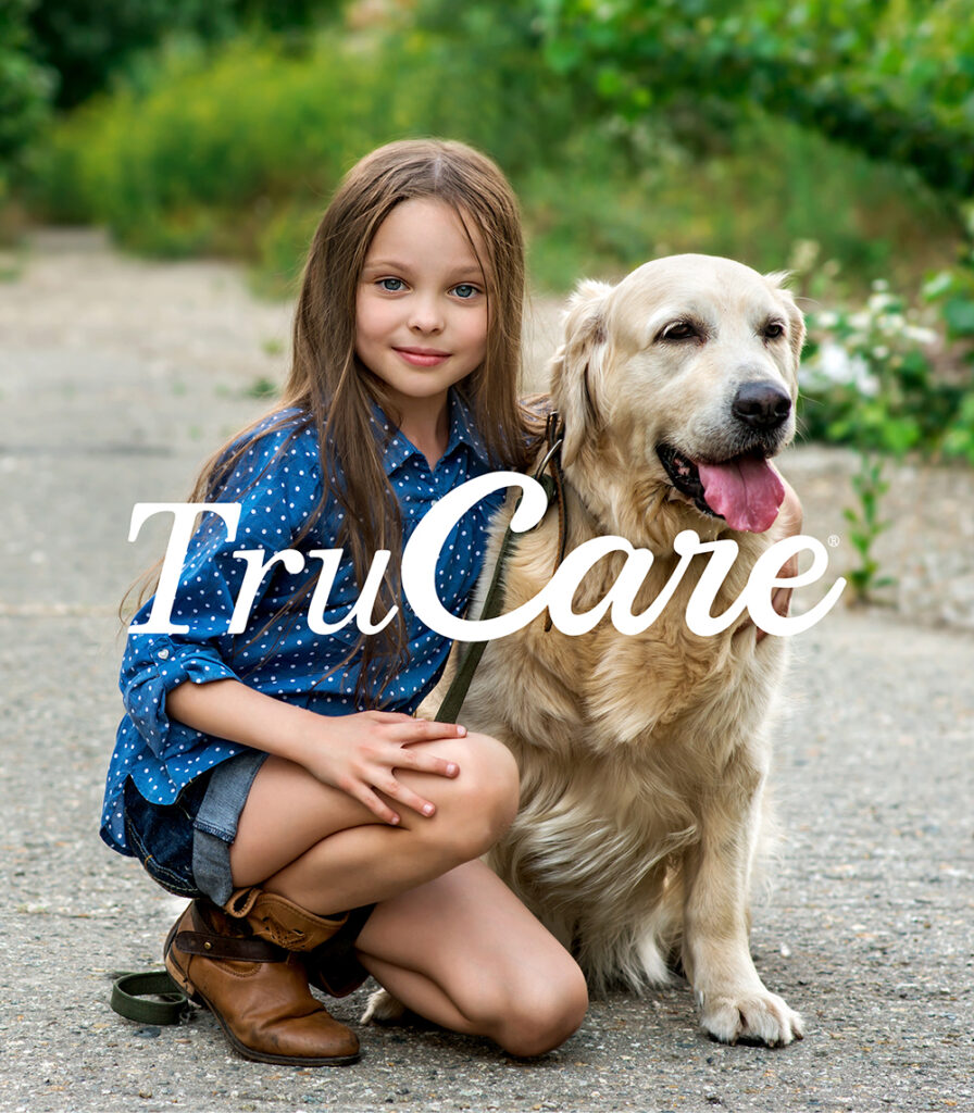 OurBrand-TruCare-560x640