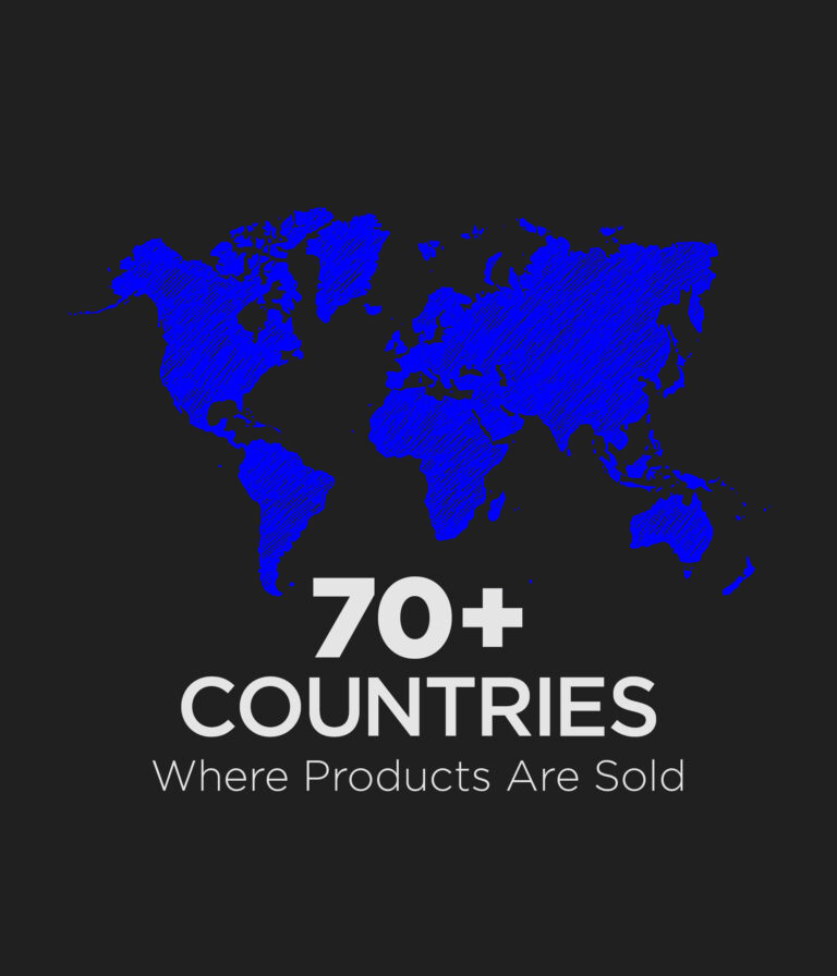 OurHistory-70Countries-440x513