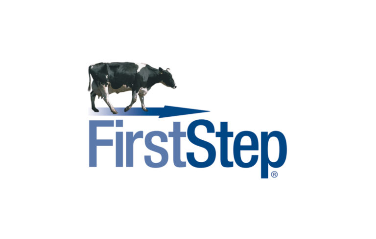 OurHistory-FirstStep-440x280