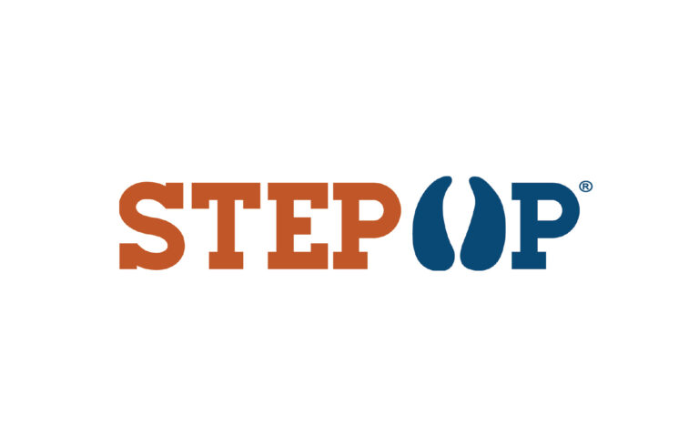 OurHistory-StepUp-440x280