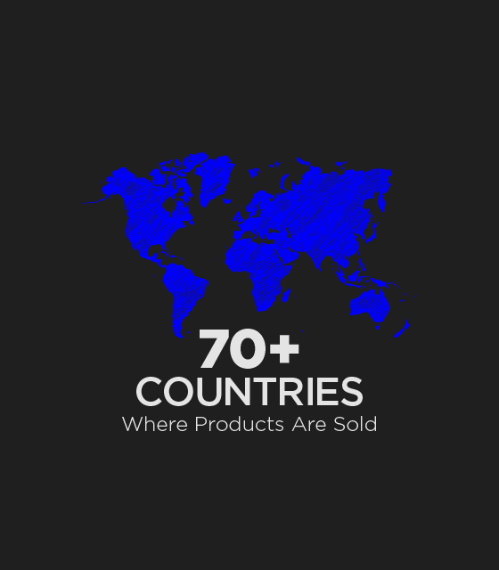 AboutZinpro-70Countries-560x640