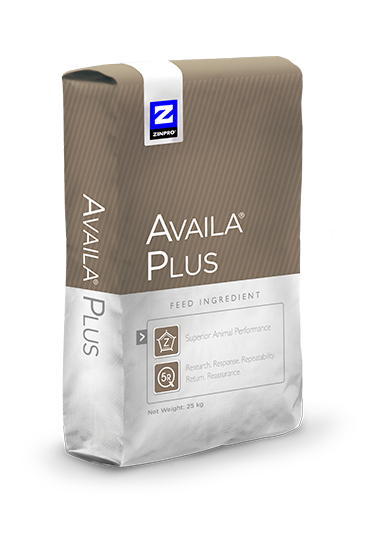Zinpro-Availa-Plus