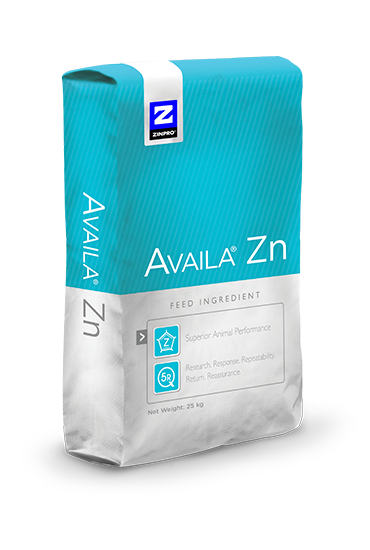 Zinpro-Availa-Zn