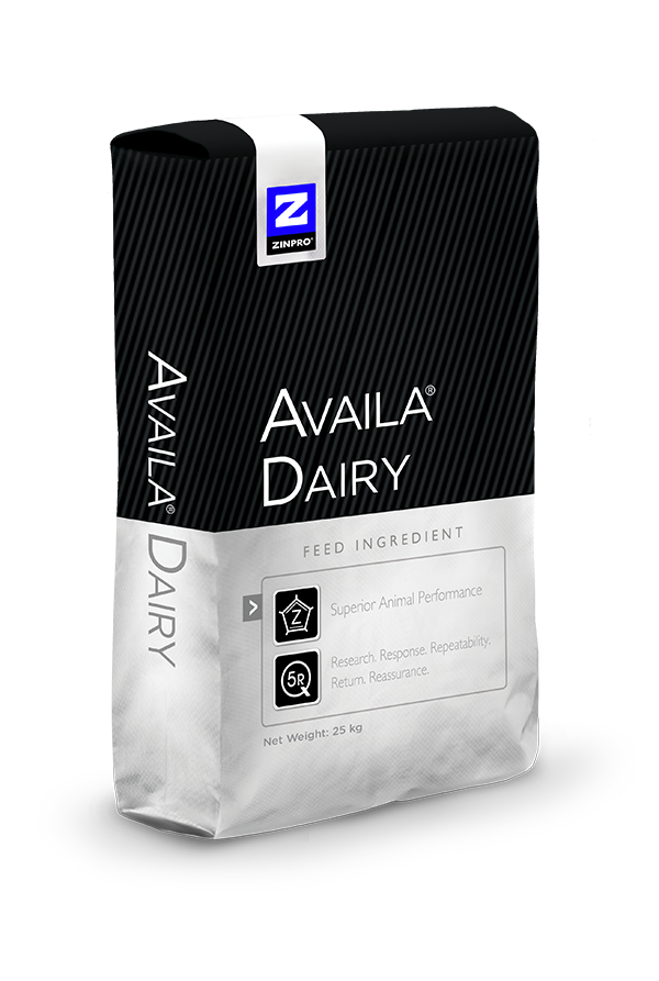AvailaDairy-Large