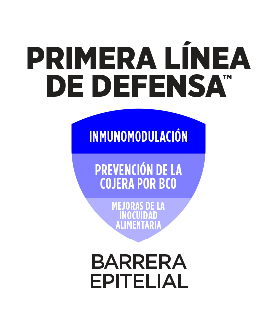 Poultry-FirstLineOfDefense-MX-560x640 (1)
